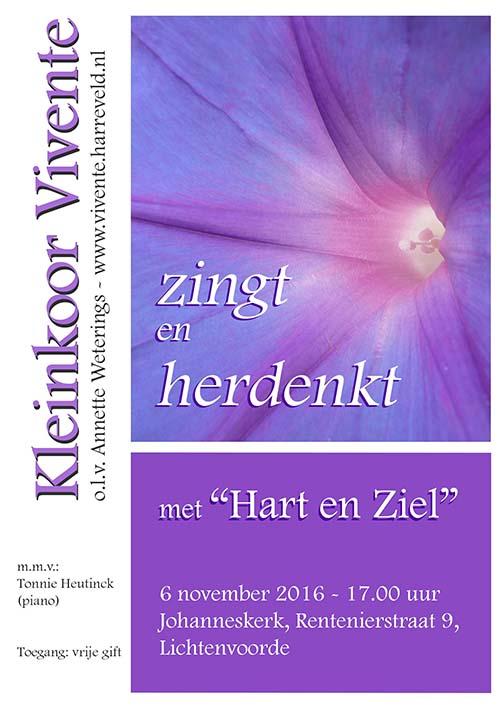 Poster HenZ Herdenken 06-11-16 Vivente DEF WEB