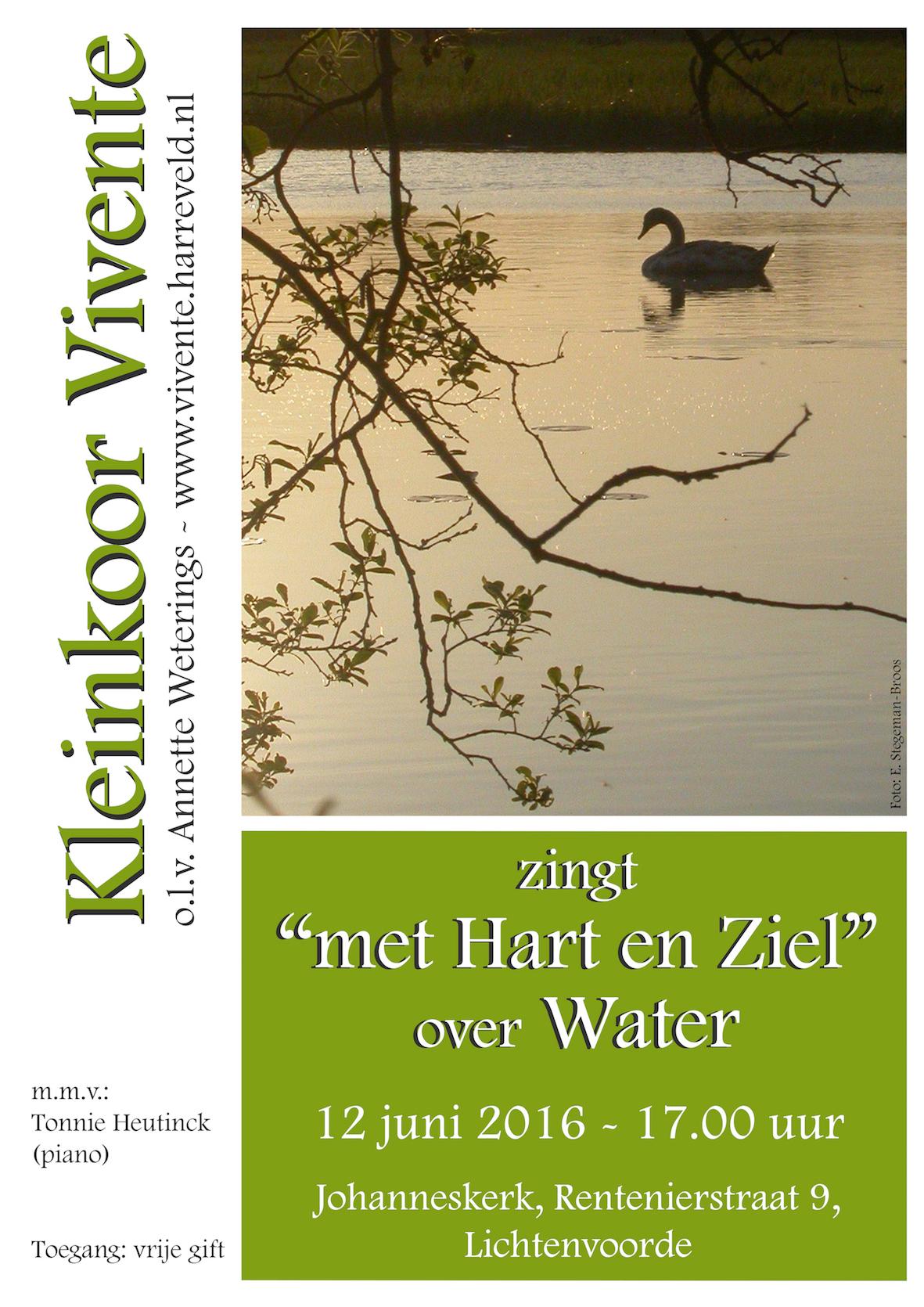 Poster Vivente hart en ziel 12-06-16 (A4) DEF LR