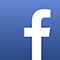 facebook-icoon 60px